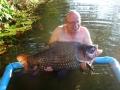 giant_siamese_carp_dreamlake_fishing_chiang_mai