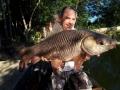 rohu_carp_fishing_in_thailand