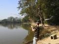 quentin_witasse_borsang_chiang_mai