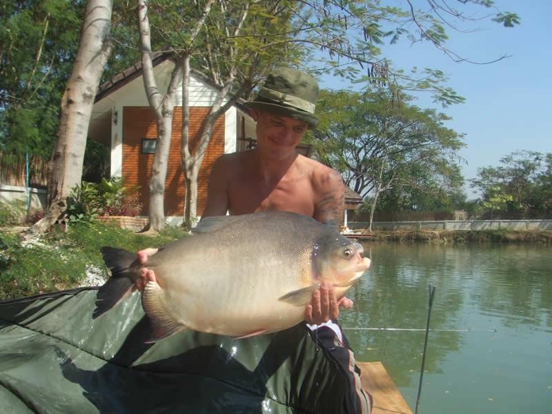 2006_0916thailand0045