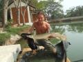 2006_0916thailand0060