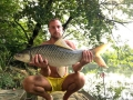 small_scale_mud_carp_mrigal_matthew_warburton