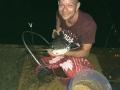 Paul_redtail_catfish_dream_lake
