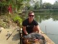 josh_fishing_wallago_dreamlake_chiang_mai_thailand