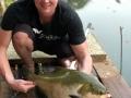josh_tambaqui_fishing_dreamlake_thailand