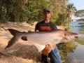 troy-lindner_USA_catfish_borsang_lake