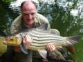 julian_golden_price_carp_dreamlake_2