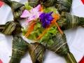 chicken_pandanus_dreamlake_chiang_mai_thailand