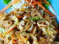 fried_noodles_pad_thai_squid_dreamlake_fishing_thailand
