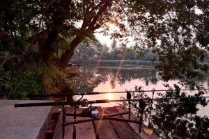 Angeln in Thailand – Willkommen im Paradies der Sportfischer